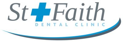 St Faith Dental Care
